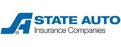 Insurance-Business-State